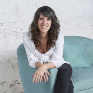 Núria Guinart